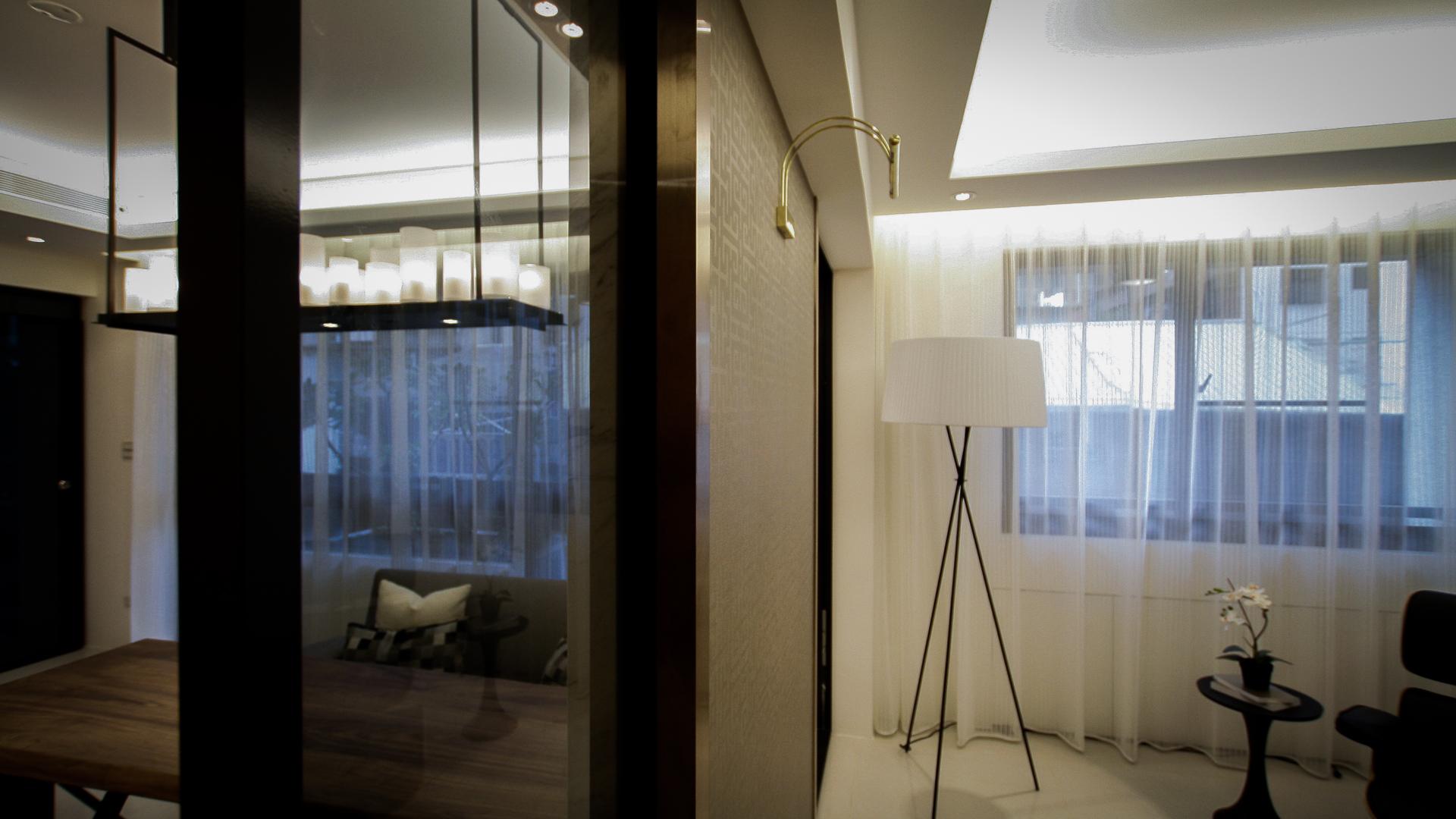 0015_室內設計師推薦風格人文東方風Zen style-16