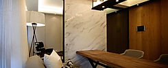 室內設計 | 台北室內設計 | 新北室內設計 | 中和室內設計 | 永和室內設計 | 板橋室內設計