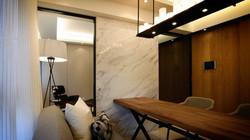0006_室內設計師推薦風格人文東方風Zen style-7