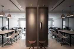 璞碩室內設計公司 | 璞碩室內裝修設計工程有限公司