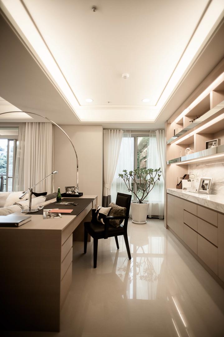 0014_室內設計師推薦風格休閒奢華風Kuan style-11