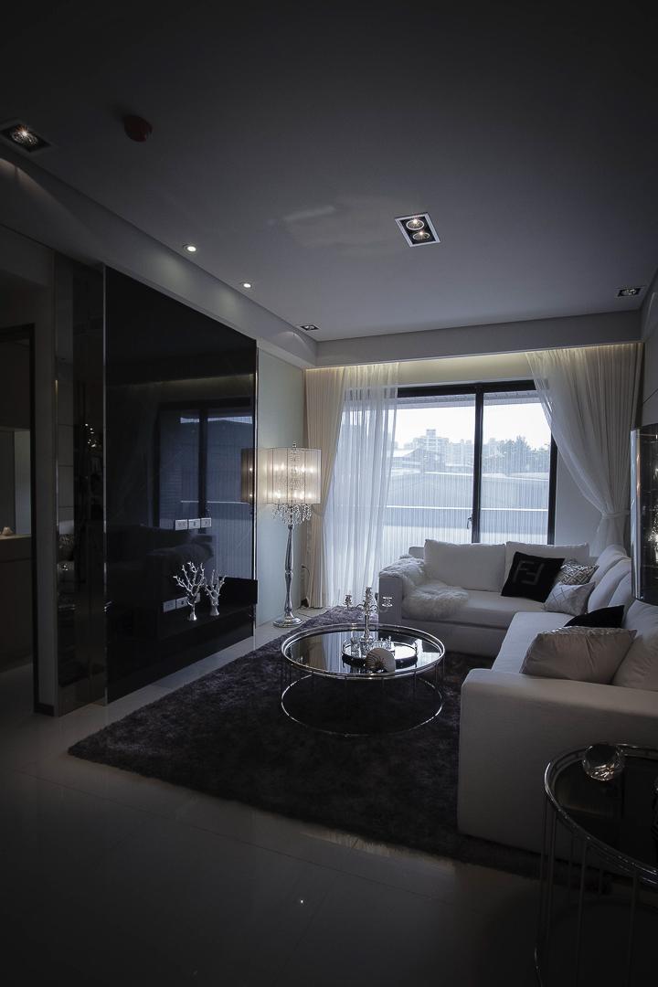 0003_室內設計師推薦風格新古典風Lux II style-10