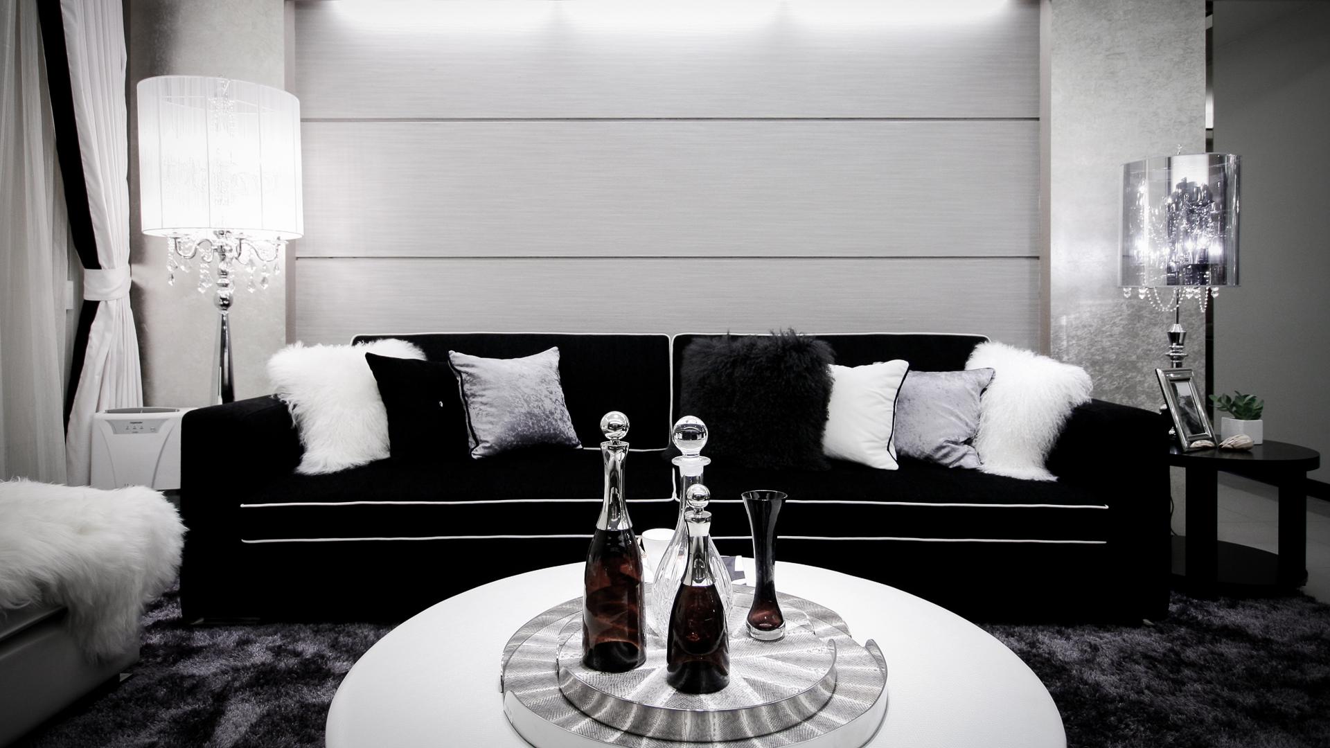 新莊區室內設計