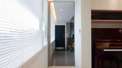 0010_室內設計師推薦風格自然人文風Jia style-12
