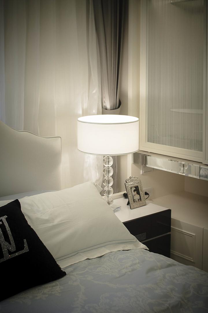 0030_室內設計師推薦風格新古典風Lux II style-22