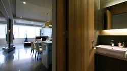 0016_室內設計師推薦風格自然人文風Jia style-15