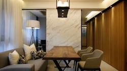 0002_室內設計師推薦風格人文東方風Zen style-3