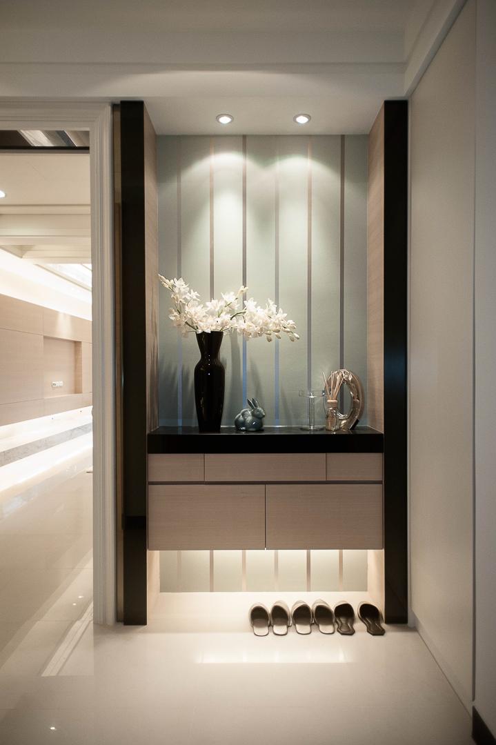 0002_室內設計師推薦風格休閒奢華風Kuan style-2