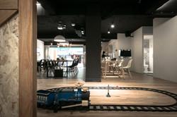 cozy-style 親子餐廳設計 (18)