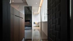 0001_室內設計師推薦風格自然人文風Jia style-2