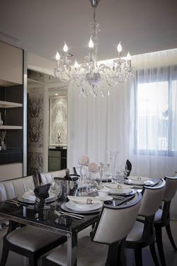 0013_室內設計師推薦風格新古典風Lux II style-16