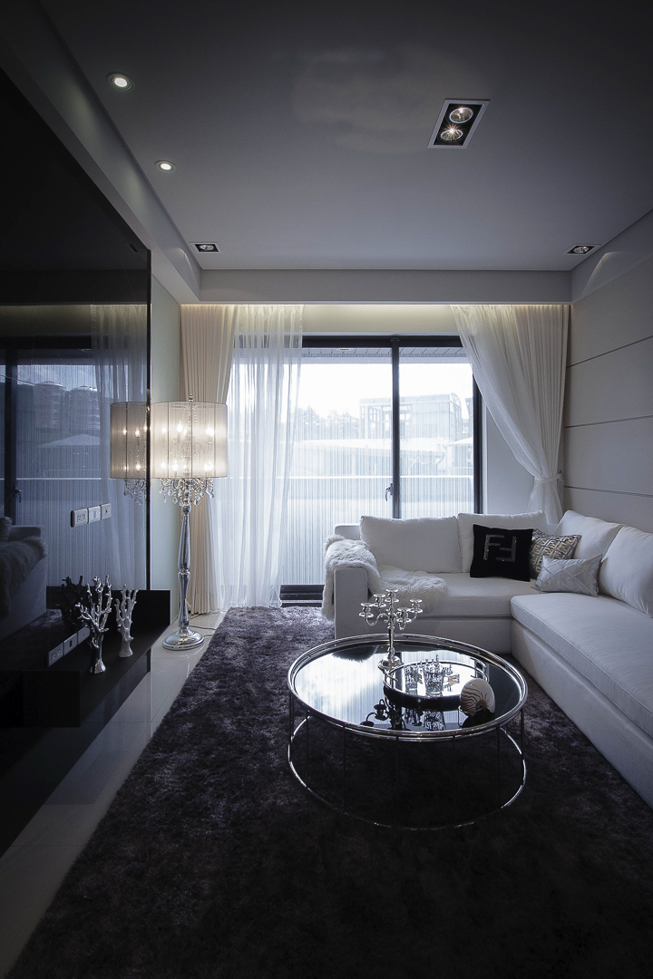 0002_室內設計師推薦風格新古典風Lux II style-11