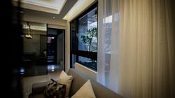 0011_室內設計師推薦風格人文東方風Zen style-12