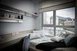 0010_室內設計師推薦風格簡約北歐風Scandinavian style-13