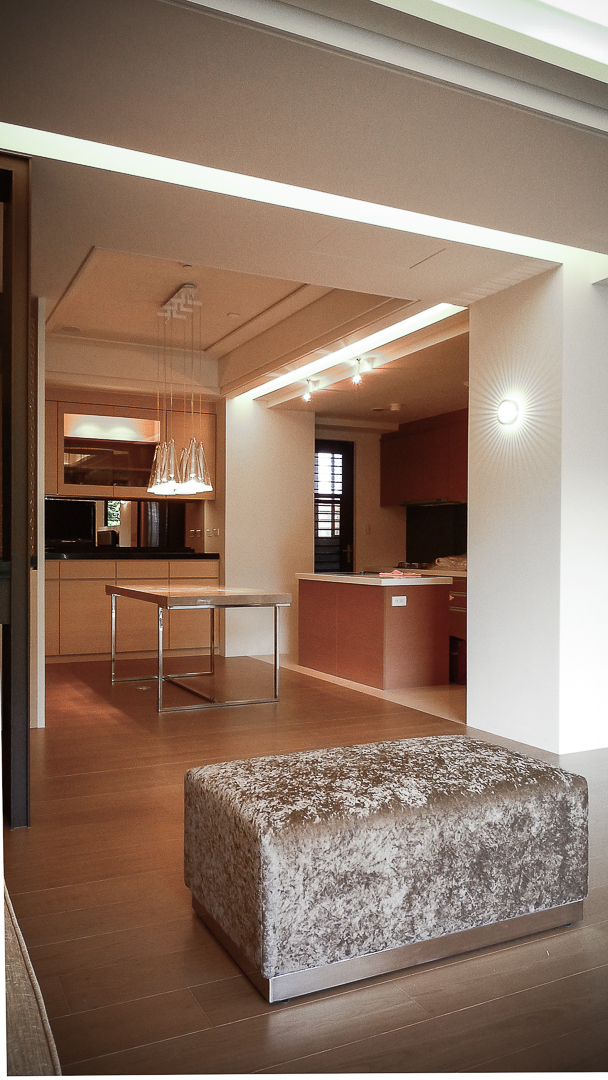 0014_室內設計師推薦風格北歐自然風Nature style-8