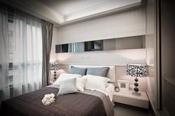 0014_室內設計師推薦風格簡約北歐風Scandinavian style-14