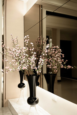 0021_室內設計師推薦風格休閒奢華風Kuan style-48