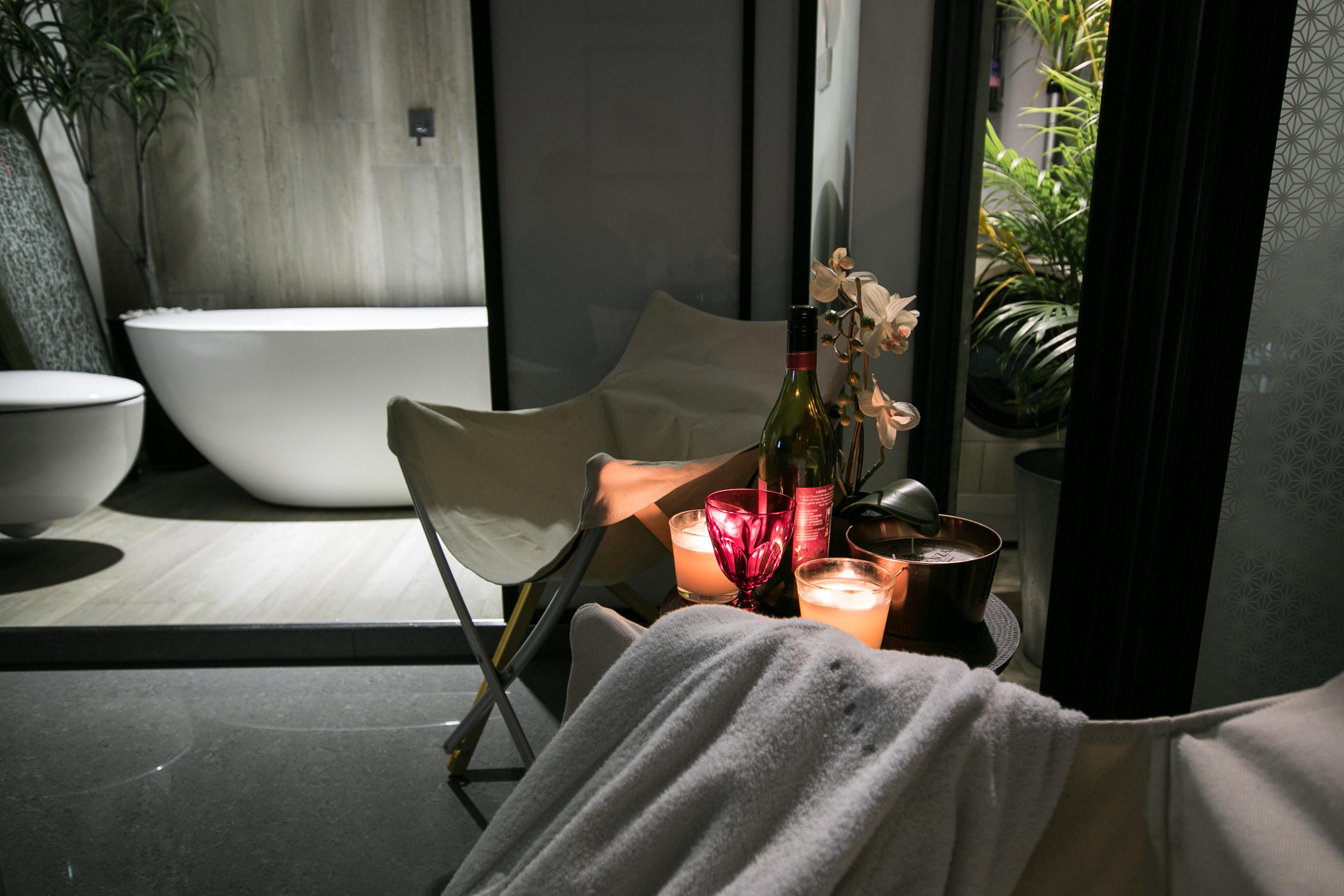 新北室內設計 | 新莊室內設計案