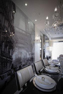 0017_室內設計師推薦風格新古典風Lux II style-2