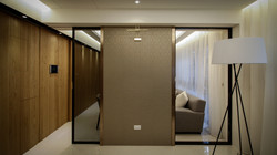0016_室內設計師推薦風格人文東方風Zen style-17