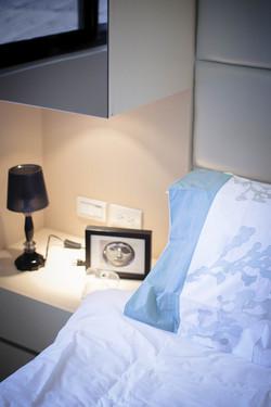 0027_室內設計師推薦風格新古典風Lux II style-24