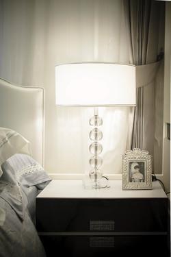 0032_室內設計師推薦風格新古典風Lux II style-23