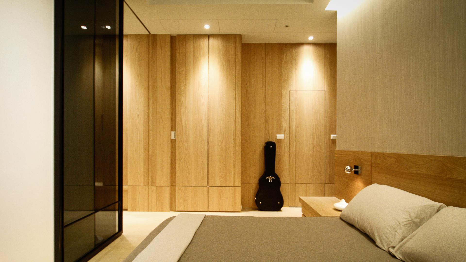 0019_室內設計師推薦風格現代東方風New JP style-11