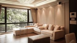 0004_室內設計師推薦風格北歐自然風Nature style-7