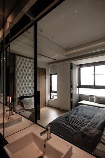 新北市 三重區 麗寶之星室內設計案