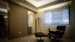 0009_室內設計師推薦風格人文東方風Zen style-10