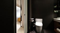 0021_室內設計師推薦風格自然人文風Jia style-19