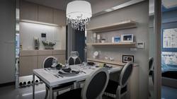 0006_室內設計師推薦風格簡約北歐風Scandinavian style-5