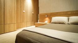 日式風格的室內設計
