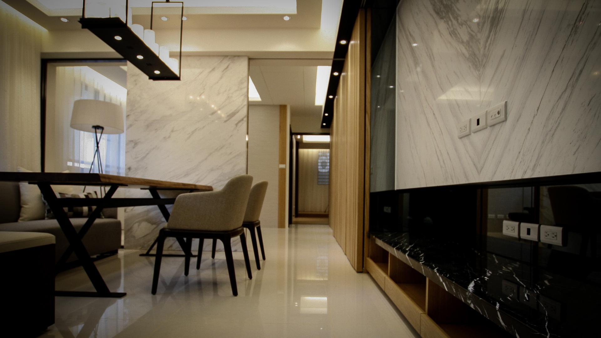 0013_室內設計師推薦風格人文東方風Zen style-14