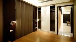 0007_室內設計師推薦風格人文東方風Zen style-8