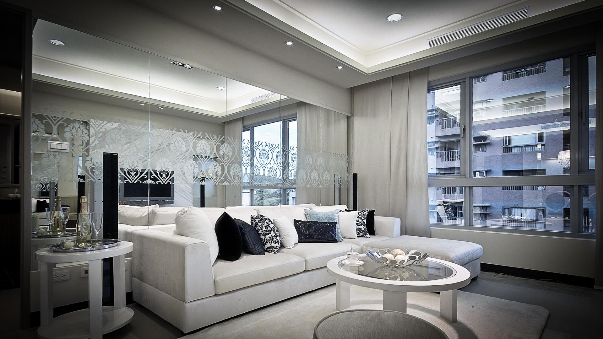 0004_室內設計師推薦風格簡約北歐風Scandinavian style-15