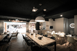 cozy-style 親子餐廳設計 (16)