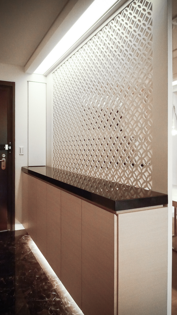 0002_室內設計師推薦風格北歐自然風Nature style-14