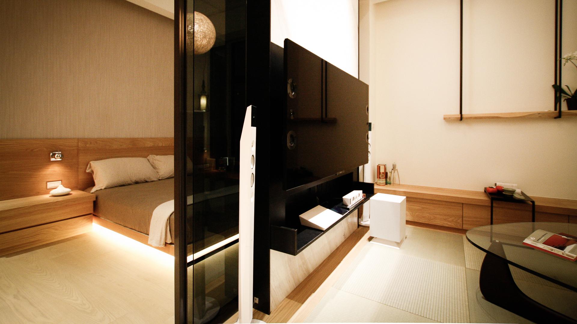 0006_室內設計師推薦風格現代東方風New JP style-28