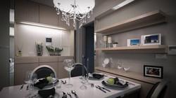 0007_室內設計師推薦風格簡約北歐風Scandinavian style-6