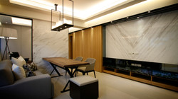 0004_室內設計師推薦風格人文東方風Zen style-5