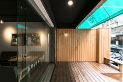 台北室內設計案 | 新北室內設計案