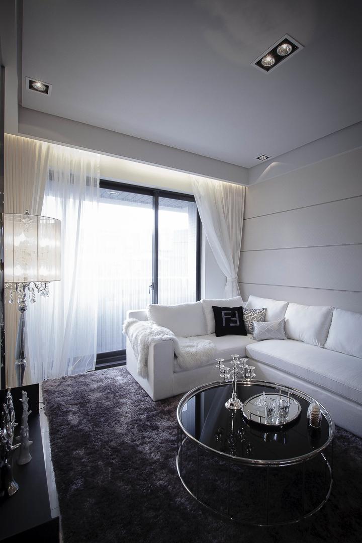 0008_室內設計師推薦風格新古典風Lux II style-15