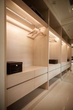 0037_室內設計師推薦風格休閒奢華風Kuan style-36