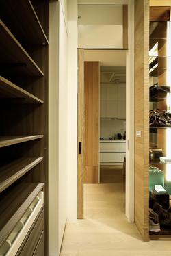 0031_室內設計師推薦風格現代東方風New JP style-5