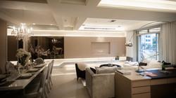 0011_室內設計師推薦風格休閒奢華風Kuan style-16