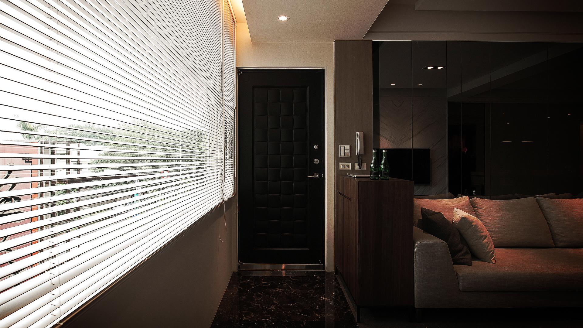 0011_室內設計師推薦風格自然人文風Jia style