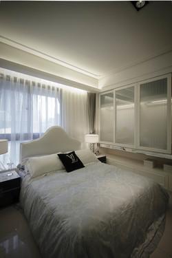 0029_室內設計師推薦風格新古典風Lux II style-17