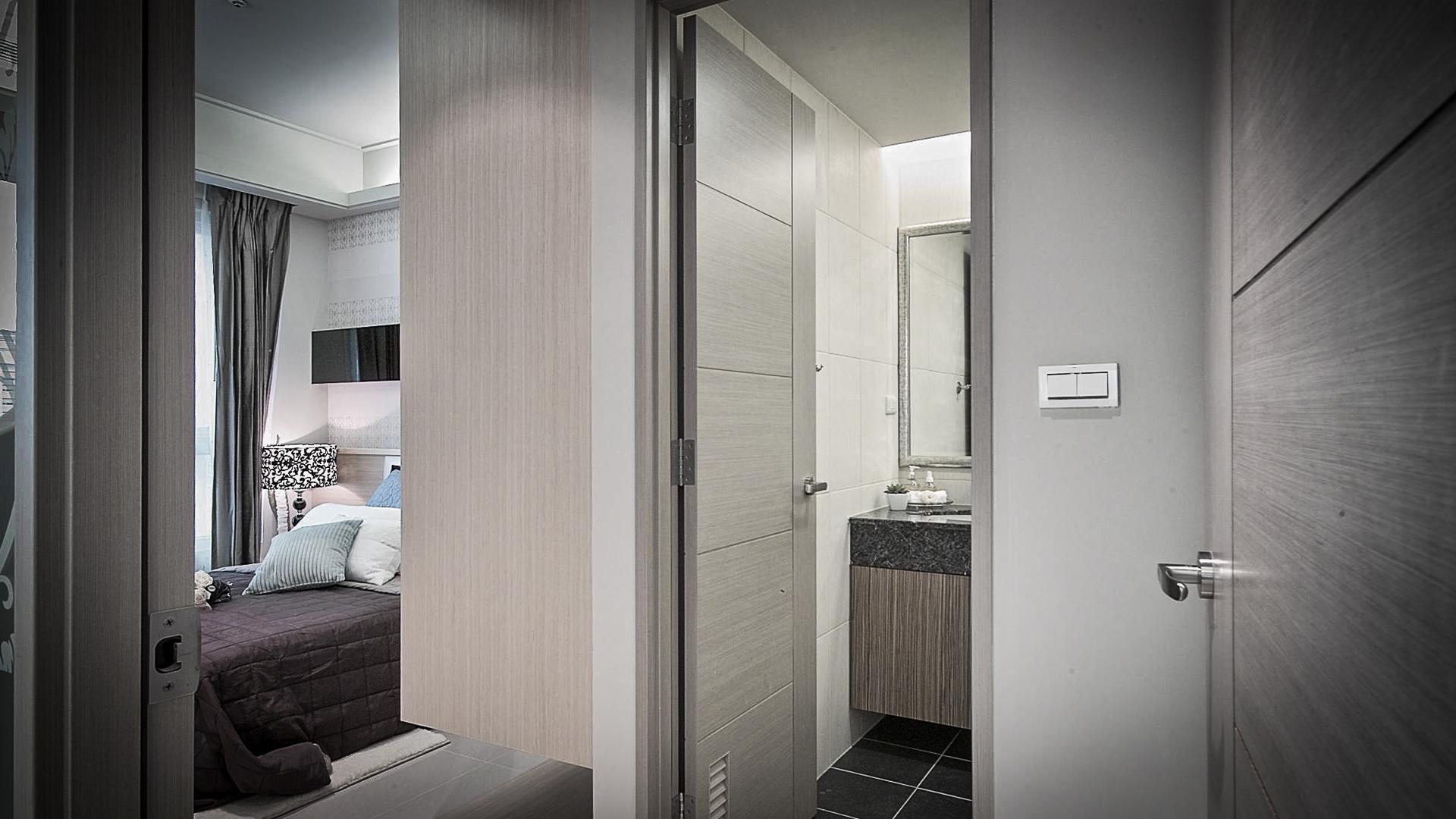 0012_室內設計師推薦風格簡約北歐風Scandinavian style-12