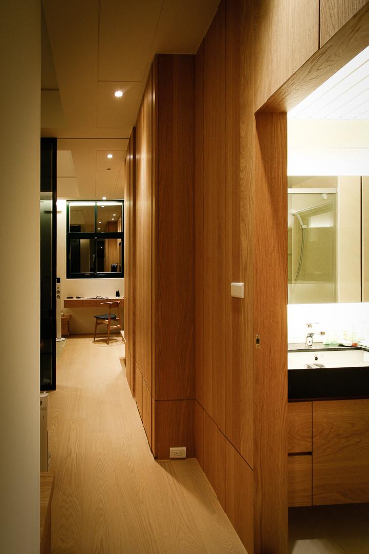 0029_室內設計師推薦風格現代東方風New JP style-3